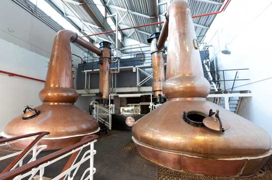 Glenglassaugh_spirit_stills