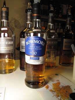 Bowmore_tempest_batch_4