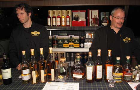 house_of_single_malts
