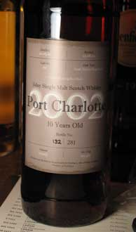 Port_charlotte_2002_private_bottling